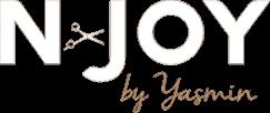 N-Joy by Yasmin - HAARMODE